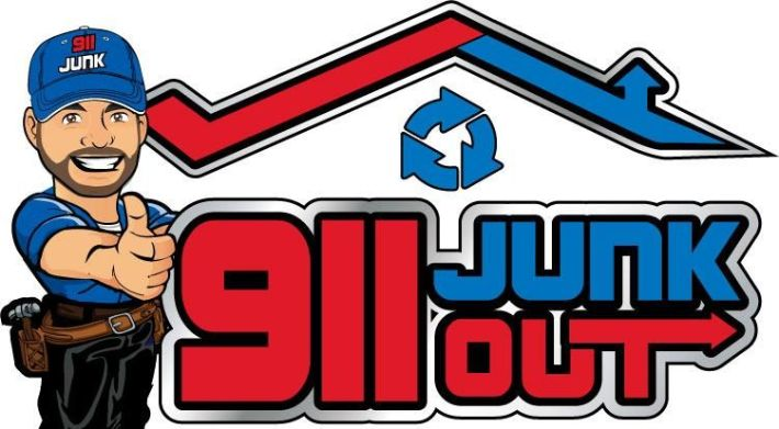 911 Junk Out